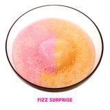 LOL Surprise! Color Change Bubbly Surprise Minipop - Oranje
