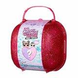 LOL Surprise! Color Change Bubbly Surprise Minipop - Rood