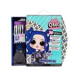 LOL  Surprise! OMG Serie 4.5 - Moonlight B.B - Modepop