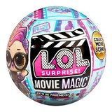 LOL Surprise - Movie Magic Tots - Minipop