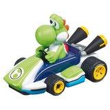 Super Mario 1st racebaan Carrera GO