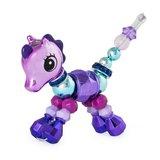 Twisty Petz Sugarplum Pony , serie 1