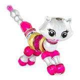 Twisty Petz Frilly Kitty, serie 1
