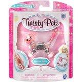 Twisty Petz Pawsome Puppy, serie 1