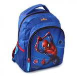 Spiderman rugzak protector Large