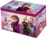 Frozen 2 opbergbox