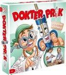 Dokter prik - kinderspel