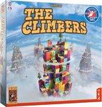 The Climbers - Breinbrekers
