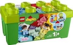 Lego Duplo - Opbergdoos - 10913