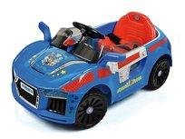 E-Car -  Paw Patrol - 6 volt