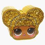LOL Surprise spaarpot - Queen Bee