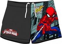 Spiderman zwembroek