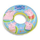 Peppa Pig zwemring - 50 cm