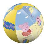 Peppa Pig  strandbal