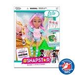 Snapstar - Lola
