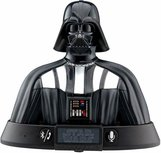 Star Wars Darth Vader Bluetooth speaker | iHome