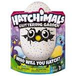 Hatchimals Glittering Garden - Shimmering Draggles