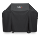 Weber Bbq Premium Hoes Spirit II 300-Serie