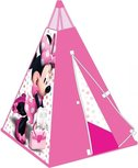 Minnie Mouse - Tipi-speeltent