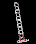 Altrex Telescoop Ladder Smart Up Go 1x11