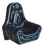 Opblaasbare game seat van Bestway®