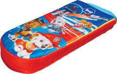 Paw Patrol readybed - 2 in 1 slaapzak en luchtbed voor kinderen