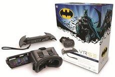 Goliath Skyviper VRSE Batman Game bril
