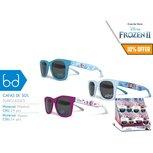 Frozen 2 zonnebril - verschillende kleuren