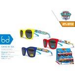 Paw patrol zonnebril - verschillende kleuren