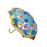 Baby Shark - paraplu