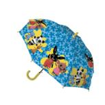 Bing- paraplu