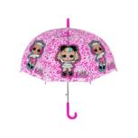 LOL Surprise - paraplu