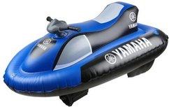 Yamaha Aqua Cruise Elektrische Opblaasbare Waterscooter