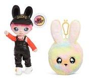 Na Na Na Surprise Pom Doll serie 3: Jeremy Hops