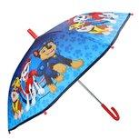 Paraplu Paw Patrol - Don't Worry About Rain