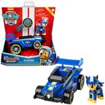 Paw Patrol voertuig -  Ready Race Rescue - Chase