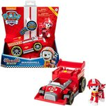 Paw Patrol voertuig -  Ready Race Rescue - Marshall
