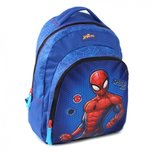 Spiderman rugzak protector