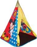 Mickey Mouse - Tipi Spielzelt