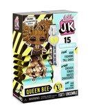 LOL Surprise J.K. Doll: Queen Bee