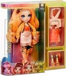 Rainbow High Fashion Doll Poppy Rowan