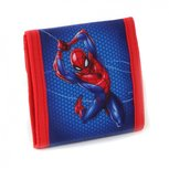 Spiderman portemonnee - protector