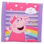 Peppa Pig portemonnee - Make Believe