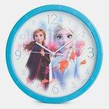 Frozen 2 klok - wandklok