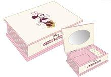 Minnie Mouse Classic - Schmuckschatulle