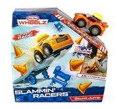 Little Tikes Slammin' Racers Stunt Jump - Speelgoedvoertuig