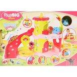 Play Big Speelset - Animal Planet Flower Paradise