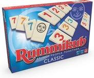 Rummikub Original - Gezeldschapsspel