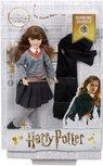 Harry Potter Hermelien Griffel  - Pop