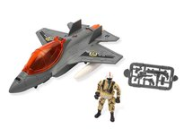 Soldier Force Air falcon